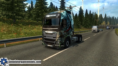 volvo_fh_crysis_skin