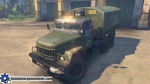 zil_131_truck