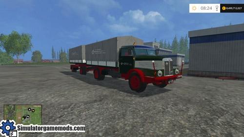 IFA-s4000_truck_01