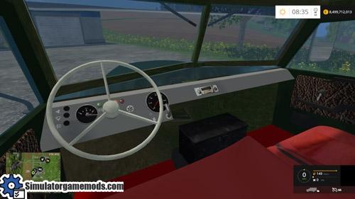 IFA-s4000_truck_02