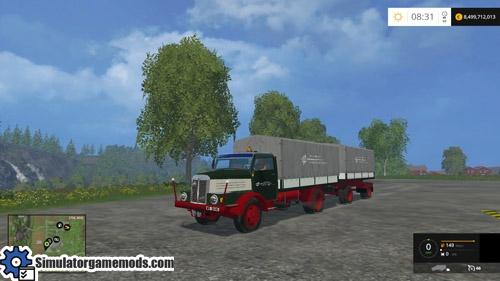 IFA-s4000_truck_03
