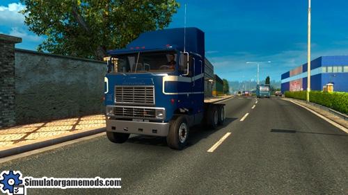 International_9600_truck_01