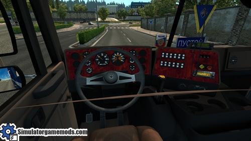 International_9600_truck_02
