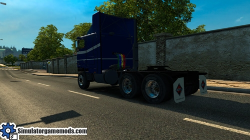 International_9600_truck_03