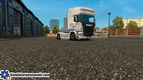 all_trucks_for_low_chassis_mod