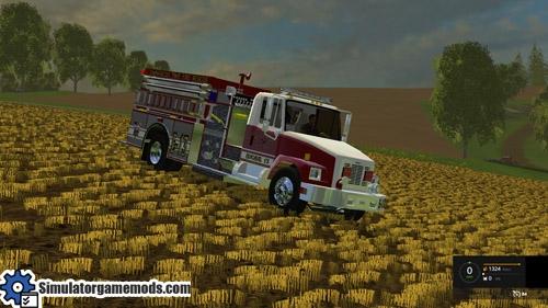 american_fire_13_truck_03