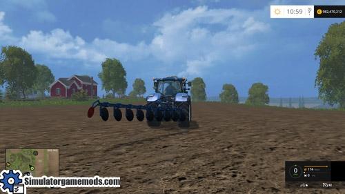 aratro-mascoli-plough-01