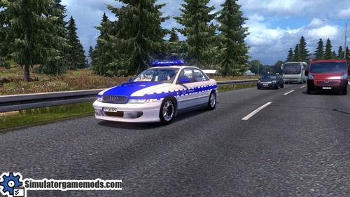 audi_a4_police_01