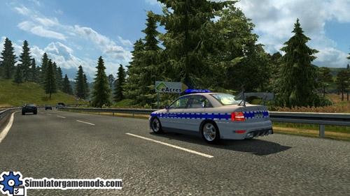 audi_a4_police_03