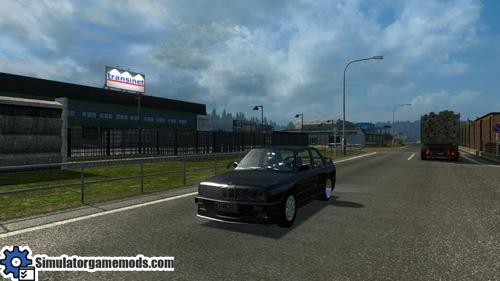 bmw_e30_car_02
