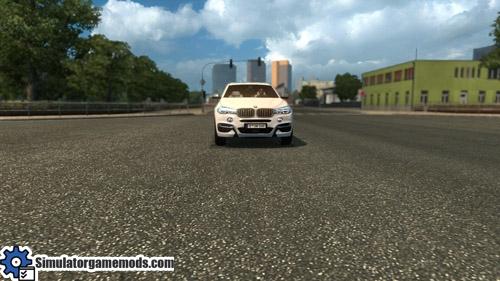 bmw_x6m_car_2