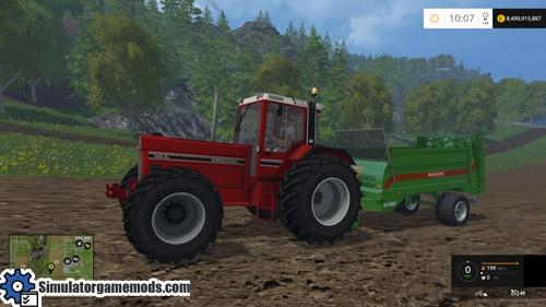 case_IHC_tractor_01