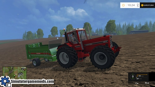 case_IHC_tractor_02