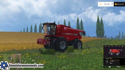 case_IH_9230_harvest