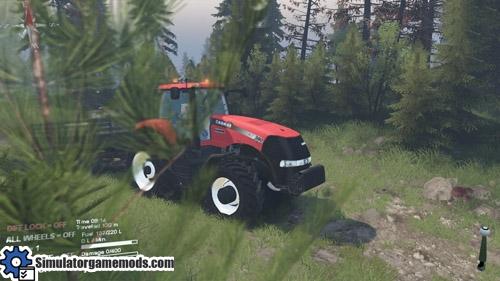 case_magnum_380_tractor
