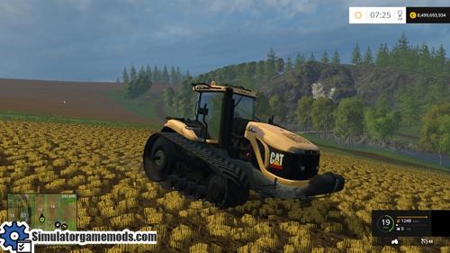 cat_challenger_mt_pallet_tractor_01