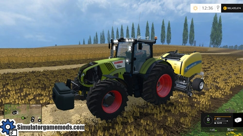 claas_axion_850_tractor_01