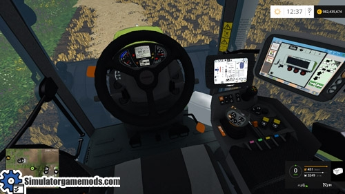 claas_axion_850_tractor_02