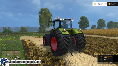 claas_axion_850_tractor_03