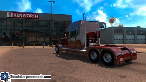 concept_truck_03