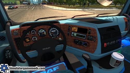 daf_xf_95_truck_02