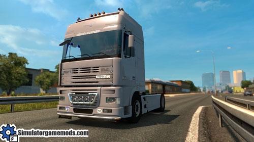 daf_xf_95_truck_03