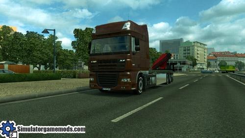 daf_xf_flatbed_truck_01