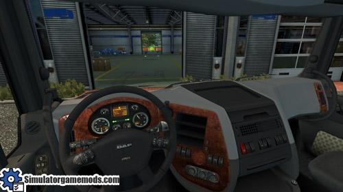 daf_xf_flatbed_truck_02