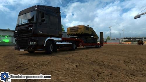 daf_xf_truck_1