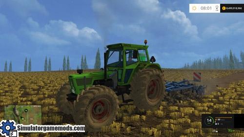 deutz-d13006-tractor-01