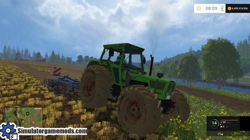 deutz-d13006-tractor-02