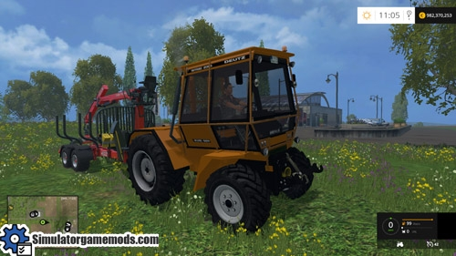 deutz_Intrac_forestry_01