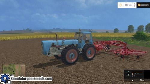 dutra_tractor_01