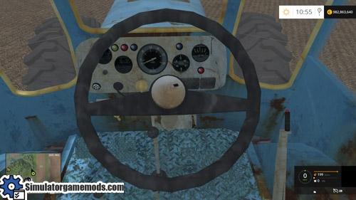 dutra_tractor_02