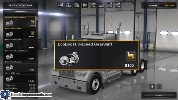 ecoboost_8_speed_gearshift