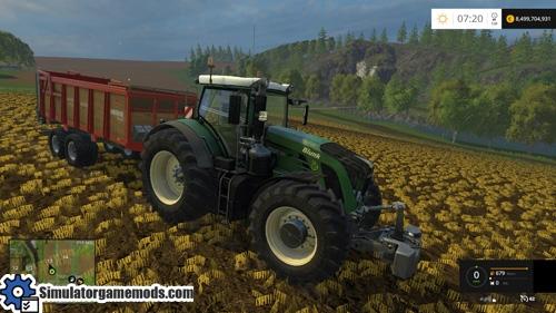 fendt_blunk_tractor_01