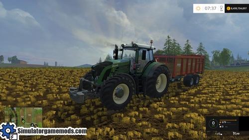 fendt_blunk_tractor_02