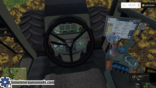 fendt_vario_936_forestry_tractor_02