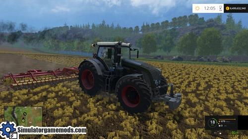 fendt_vario_936_tractor_01