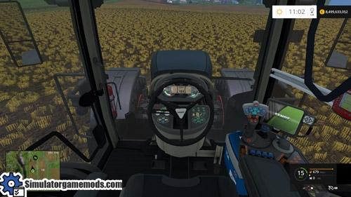 fendt_vario_936_tractor_02