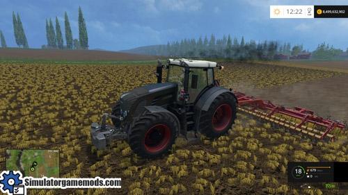 fendt_vario_936_tractor_03