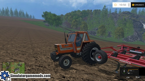 fiat_980_2wd_tractor_02