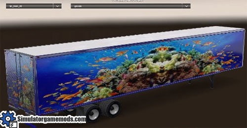 fish_transport_trailer