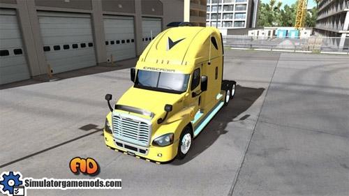 freightliner_cascadia_veriha-trucking_skin