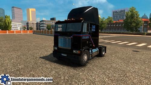 freightliner_flb_01