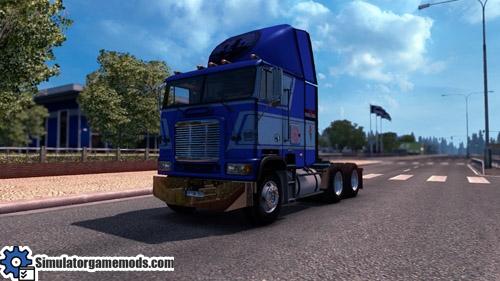 freightliner_flb_1