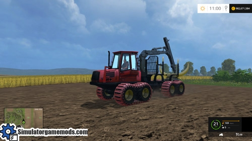 fs1485-combi-forwarder-forestry-01
