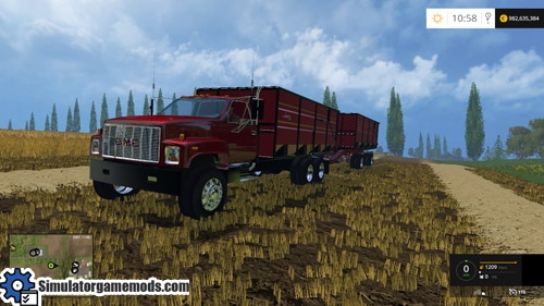 gmc_truck_01