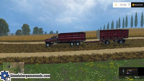 gmc_truck_04