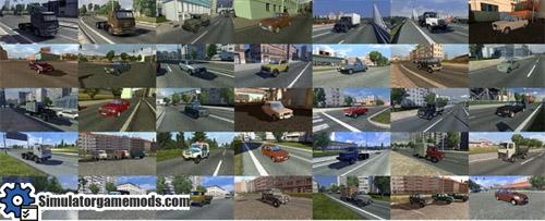 jazzycat_traffic_mod